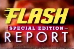FlashReportSpecialEdition.jpg
