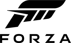 Forza logo 2020.png