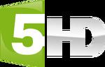 France 5 HD (2012-.n.v.)