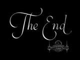 Free-soul-movie-end-title-still