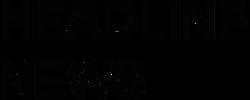 Headline News (2018).png