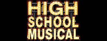 High-school-musical-logo.png