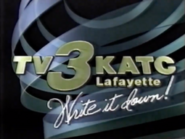 KATC 1988-89