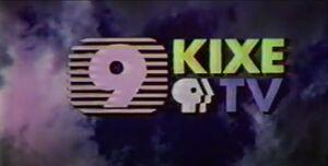 KIXE1988.jpg