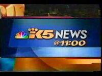 King5news2005