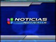 Kver noticias notivalle open 2005