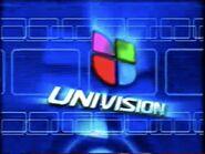Kver univision id 2004