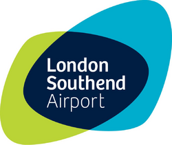 London Southend Airport.png