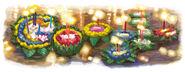 Loy Krathong Festival (21.11.10)