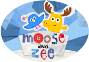 Moose and Zee Logo.png