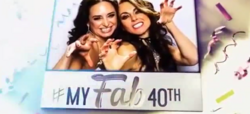 My Fab 40th.png