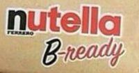 Nutellabready.jpeg