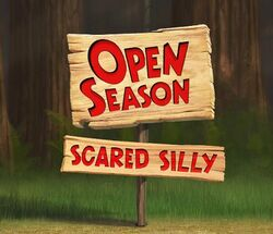 Open Season Scared Silly.jpg