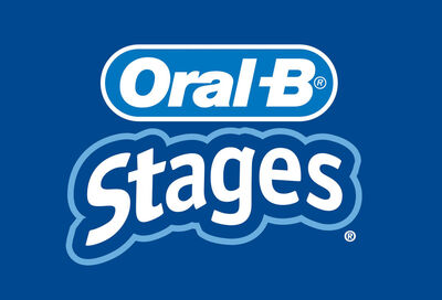 Oral-B Stages logo.jpg