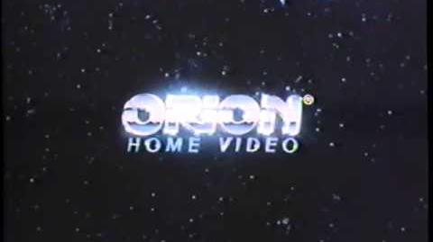 Orion_Home_Video_(1987-1990)