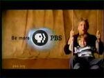 PBS 2002's 3