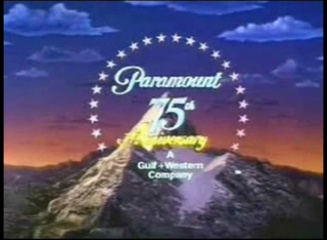 Paramount Domestic Television/Other