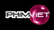 Phimviet-2