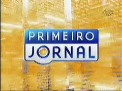 Primeiro Jornal 2005.jpg