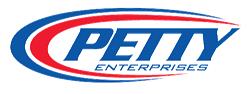 Petty Enterprises
