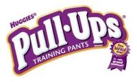 Pull-Ups logo.jpg