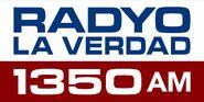 Radyo-La-Verdad-1530AM-Logo-2017
