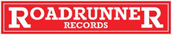Roadrunner Classic logo.jpg