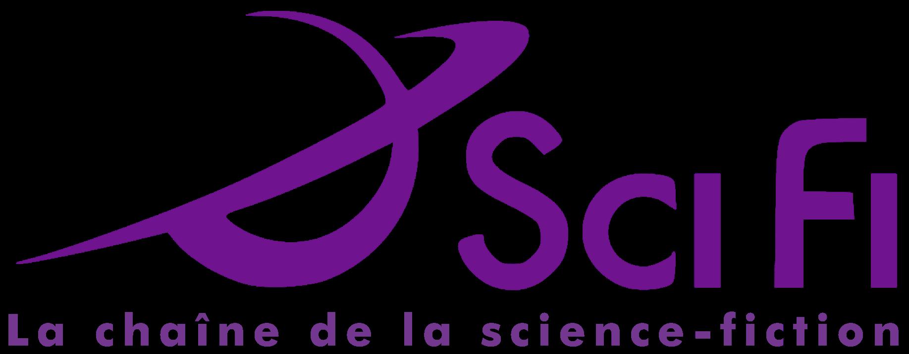 Syfy Universal (France)