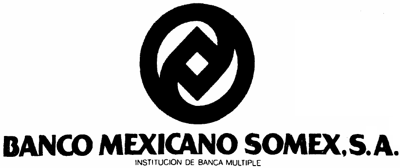 Banco Mexicano Somex