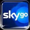 SkyGoGermany