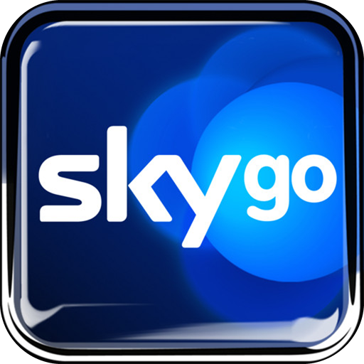 Sky Go (Germany)
