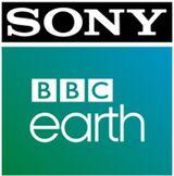 Sony BBC Earth.jpg