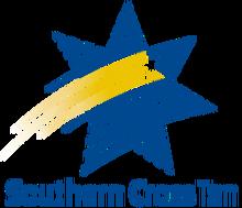Southern Cross Ten.png