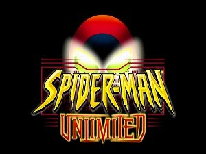 Spider-Man Unlimited title screen.jpg