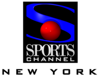 SportsChannel New York.png