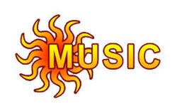 Sun Music.jpg