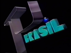 TJ Brasil 1988.png