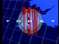 TSW Today 1989.jpg