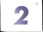 TVP2 2 ident