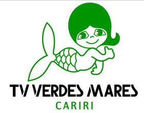 TV Verdes Mares Cariri
