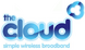 2003–2007