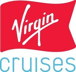 Virgin Cruises.jpg