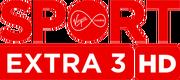Virgin Media Sport Extra 3 HD