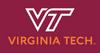 VirginiaTechNewLogo2017