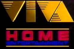 Viva home entertainment.png