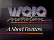 WOIO Nineteen A Short Feature