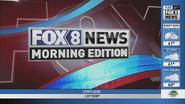 WWCP Morning News Open 2020 Screenshot 2020-07-13 07-26-33