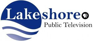 WYIN Lakeshore Public TV.jpg