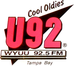 WYUU Safety Harbor 1990.png
