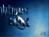 Weakest Link (US)